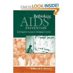 rethinking_aids