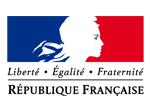 marianne francesa