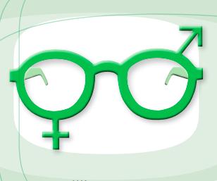Humorismo e ideología de género