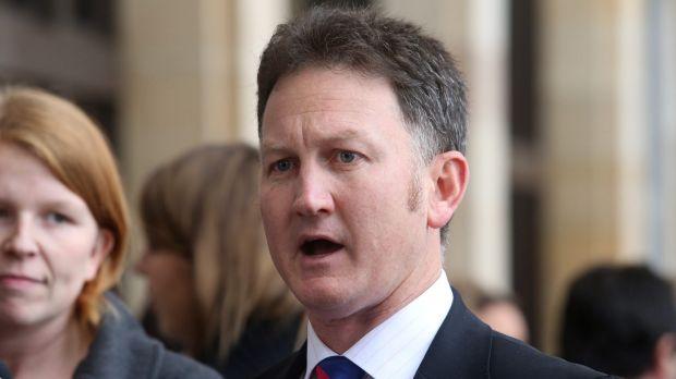 La Asociación de médicos de Australia se niega a apoyar la eutanasia