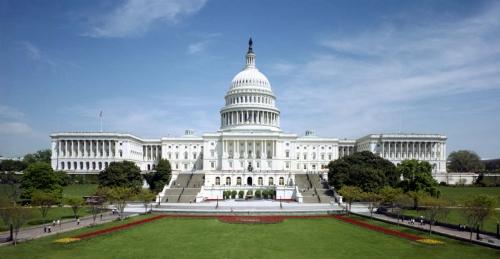 El Congreso de EEUU reflexiona sobre el suicidio asistido