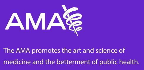 La Asociación Médica Americana reafirma su oposición a la eutanasia