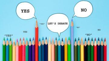 Doce filósofos destacados  piden libertad para una discusión valiente sobre cuestiones de género